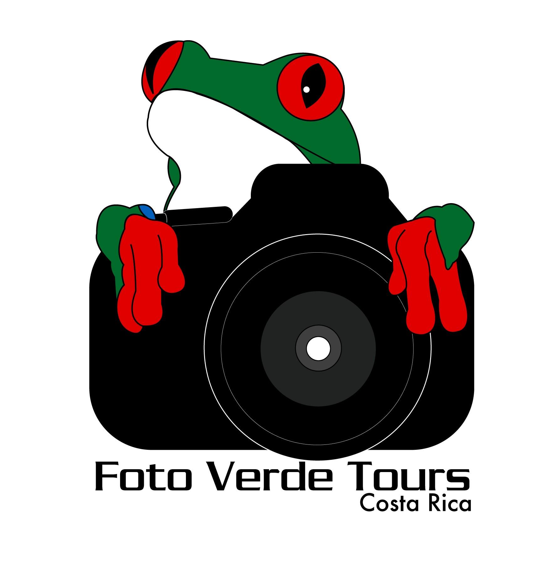 Foto Verde logo copy